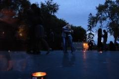 StrathconaPark-tango