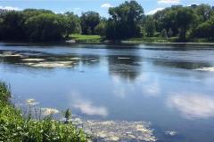 1_SPD-River