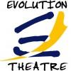 Evolution Logo_Colour copy 3