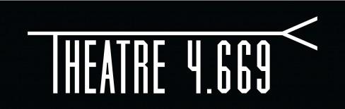 Logo Theatre 4699_blackBG