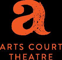 artscourt-logo-en