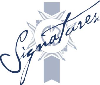 Bistro_Signatures_281_536_cs2