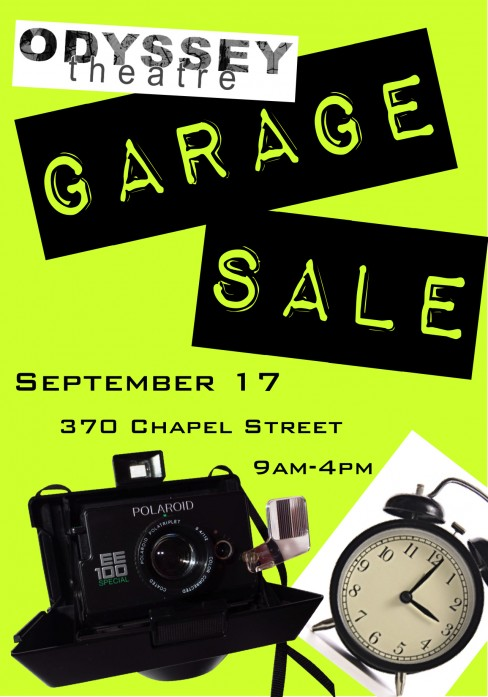 garagesaleposter3